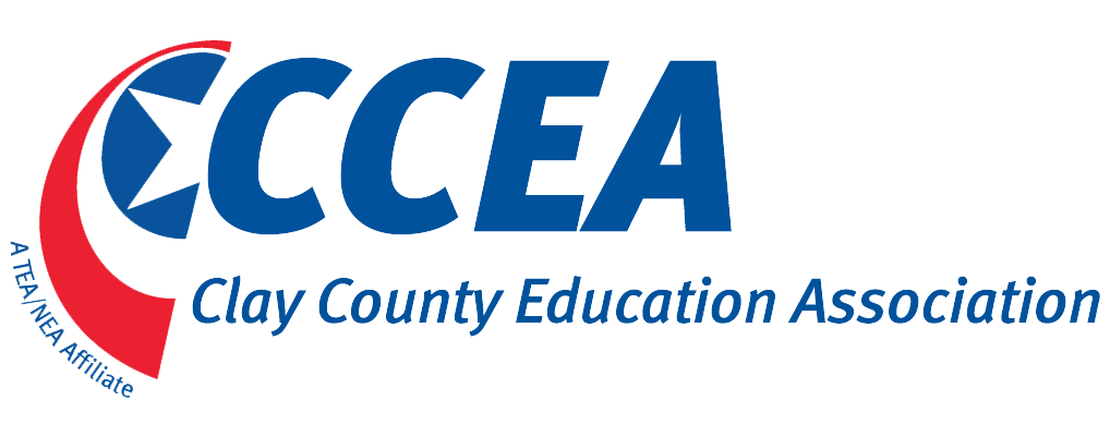Clay County Education Association
