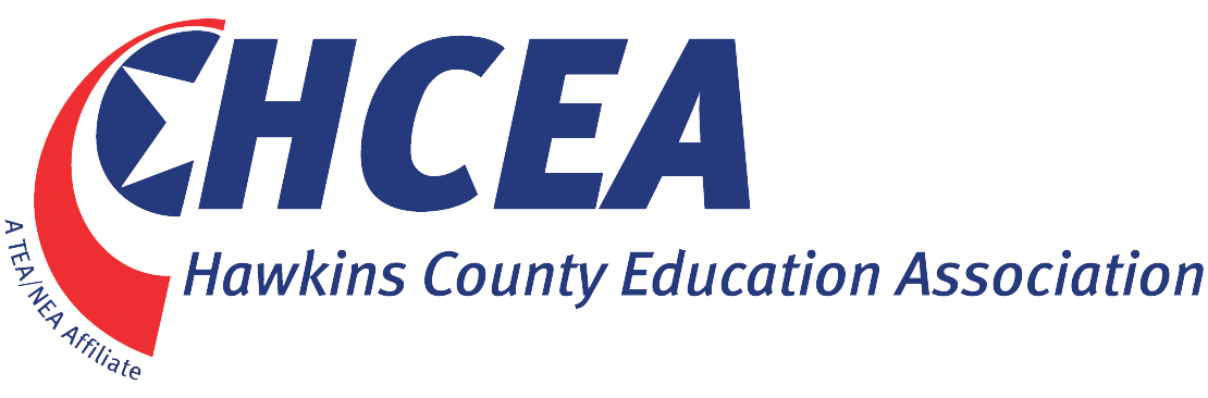 Hawkins County Education Association