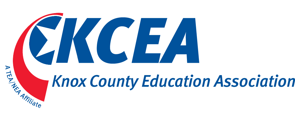 Memorandum of Understanding with Knox County Schools