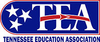 Tennessee Education Association